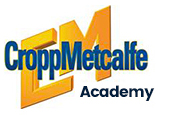 CroppMetcalfe Academy
